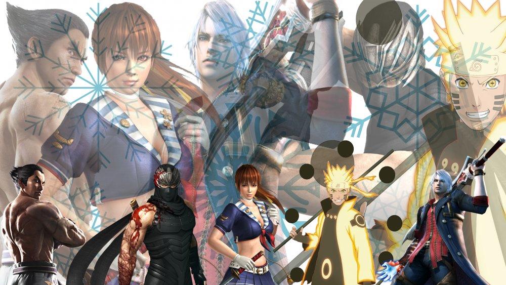 Favorite Heroes 2.jpg