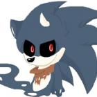 Sonic0exe1