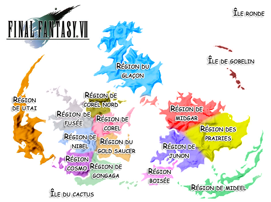 Map FF7.png