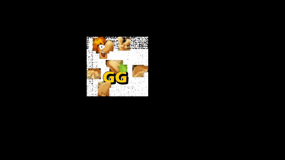 gg.thumb.png.91aba3b187cdfd9562cd6086db139d8f.png