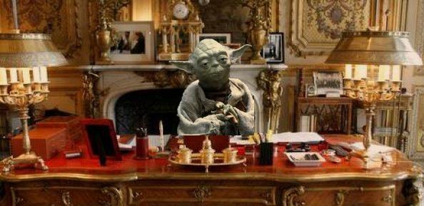 Yoda Président.png