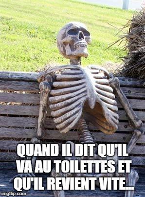 Meme toilette.jpg