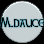 MrDauce