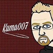 Kuma007