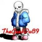 TheGeekDu89