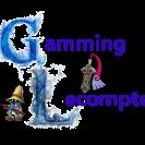 GammingLecompte