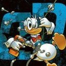 duck300010