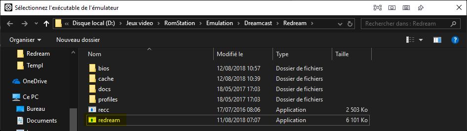 RomStation_2018-08-12_16-08-59.png.076cb73c5a0258d43dc5dbc7c247159c.png