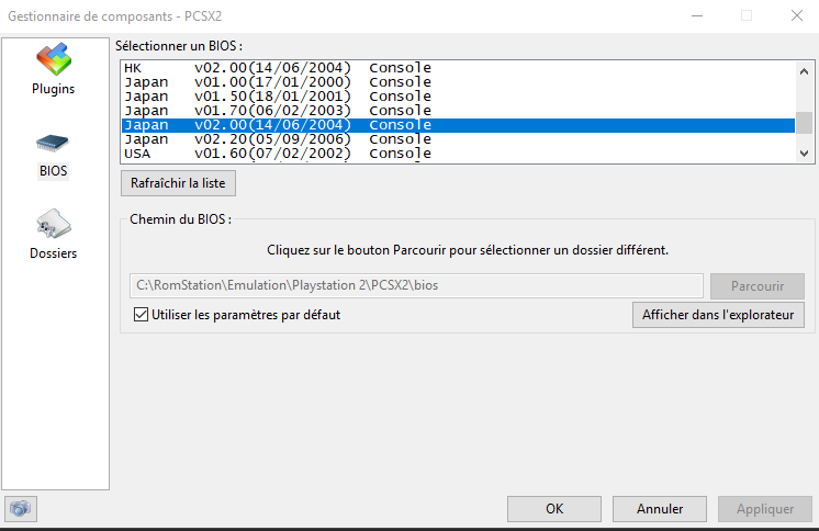 Screenshot_197.png.f45dcc09fdc7b478d540c395c6f90f98.png