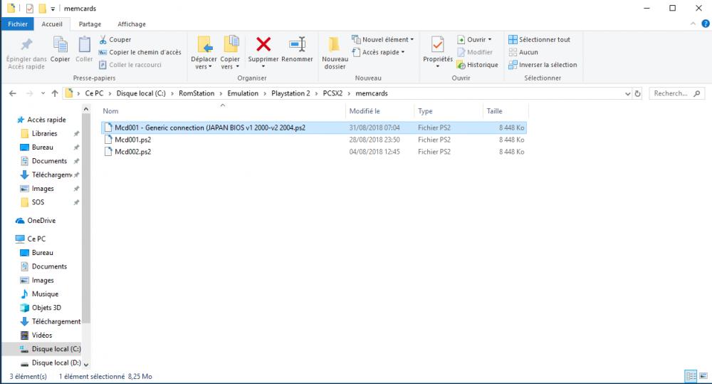 Screenshot_199.thumb.png.9ba177df6b1b974f3305a86198b2fd7c.png