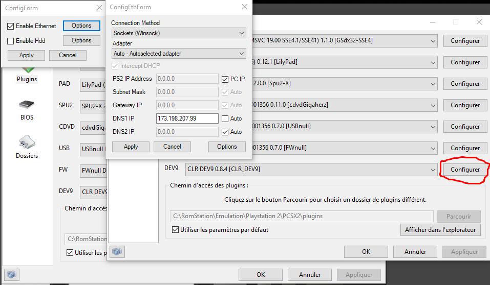 Screenshot_203.png.021ea4a23f1dcfc425f38b580bca836f.png