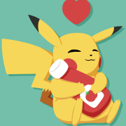 PikaTchup