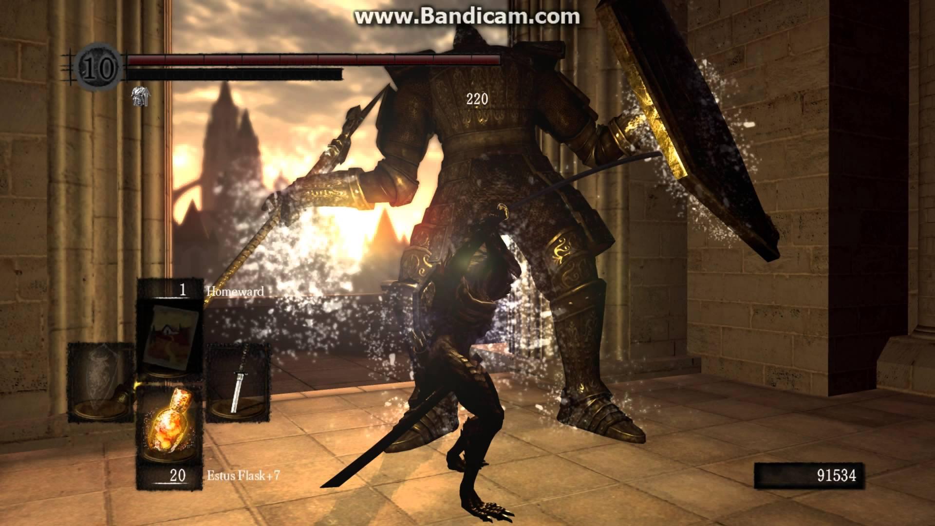matchmaking en ligne Dark Souls 2 wikidot im 19 datant d'un 22 ans