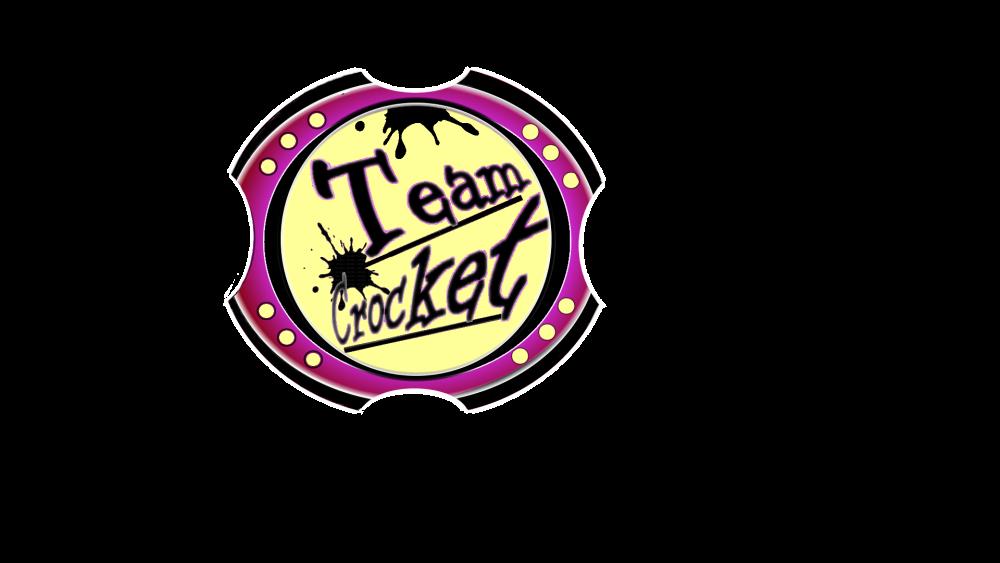 team croket.png