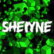 Sheiyne