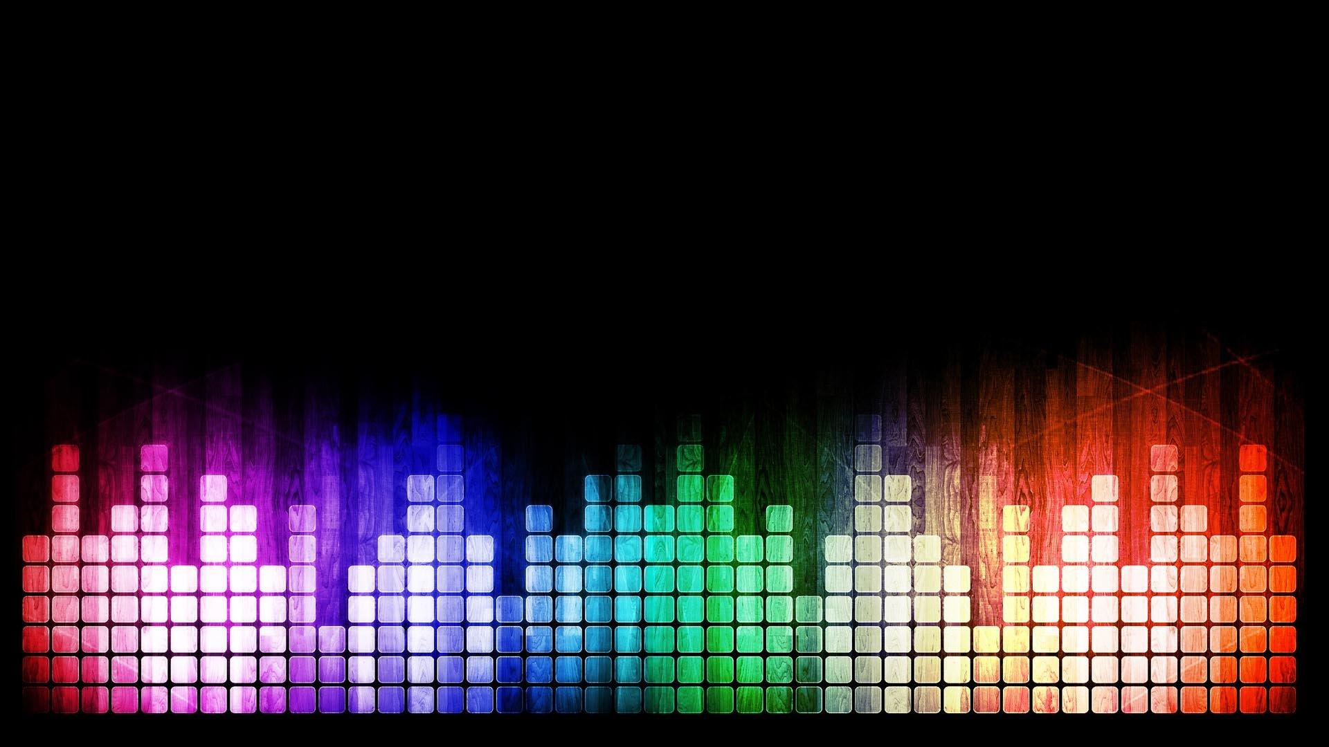 Musiques & sons