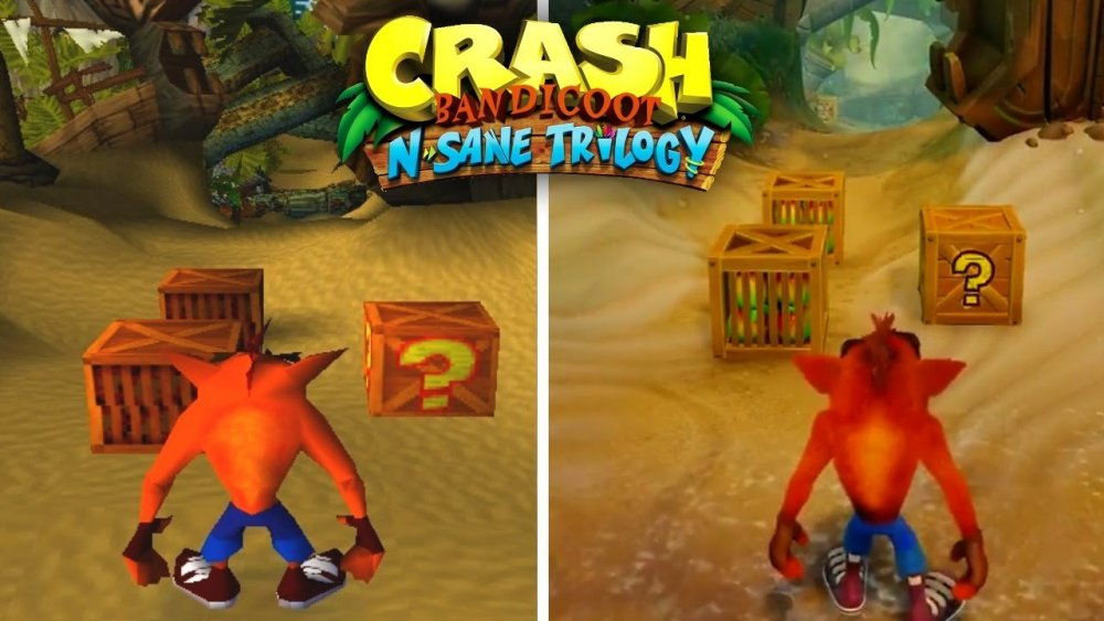 crash1.thumb.jpg.2c167f377435f1b8e9f8ecaed372a1bc.jpg
