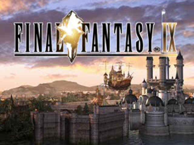 25061-final-fantasy-ix-playstation-screenshot-title-screen.jpg