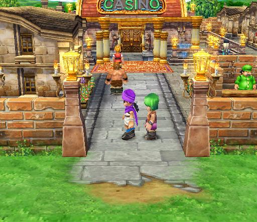 688505-dragon-quest-v-tenku-no-hanayome-playstation-2-screenshot.png