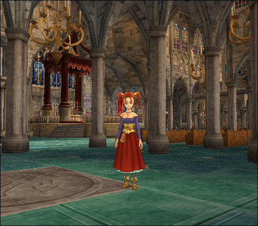688706-dragon-quest-viii-journey-of-the-cursed-king-playstation-2.png
