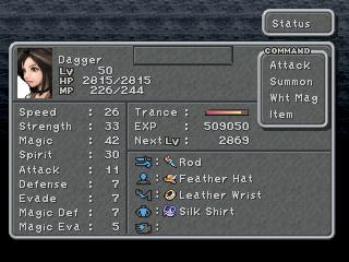 693972-final-fantasy-ix-playstation-screenshot-an-example-of-a-character.png