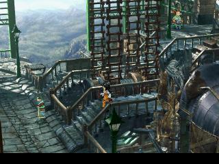 693976-final-fantasy-ix-playstation-screenshot-lovely-retro-steampunk.png