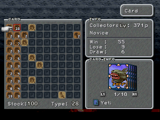 693978-final-fantasy-ix-playstation-screenshot-checking-your-cards.png
