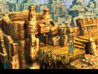 693979-final-fantasy-ix-playstation-screenshot-a-secluded-settlement.png