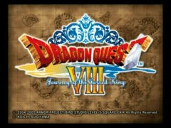 141161-dragon-quest-viii-journey-of-the-cursed-king-playstation-2.jpg