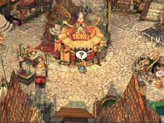 25063-final-fantasy-ix-playstation-screenshot-the-sign-means-you.jpg