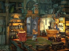 25064-final-fantasy-ix-playstation-screenshot-in-a-weapons-store.jpg