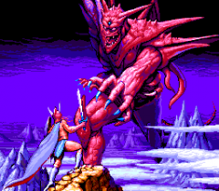 267806-ys-iii-wanderers-from-ys-turbografx-cd-screenshot-the-usual.png