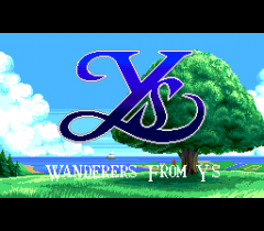267813-ys-iii-wanderers-from-ys-turbografx-cd-screenshot-intro-title.png
