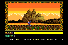 267836-ys-iii-wanderers-from-ys-turbografx-cd-screenshot-here-i-come.png