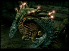 30707-final-fantasy-x-playstation-2-screenshot-one-of-the-first-bosses.jpg