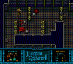 346241-dungeon-explorer-ii-turbografx-cd-screenshot-roaming-one-of.png