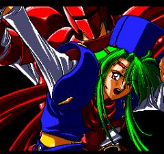 385695-emerald-dragon-turbografx-cd-screenshot-intro-all-the-anime.png