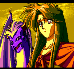 385700-emerald-dragon-turbografx-cd-screenshot-the-two-heroes-during.png