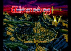 387478-wizardry-v-heart-of-the-maelstrom-turbografx-cd-screenshot.png