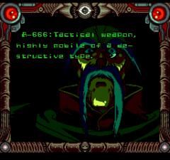 388125-startling-odyssey-ii-maryu-senso-turbografx-cd-screenshot.png