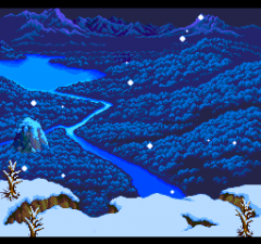 388371-seiya-monogatari-anearth-fantasy-stories-turbografx-cd-screenshot.png