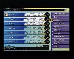 38879-final-fantasy-x-playstation-2-screenshot-main-options-screen.jpg