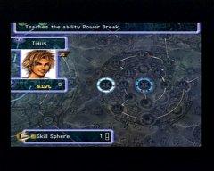 38880-final-fantasy-x-playstation-2-screenshot-character-upgrading.jpg