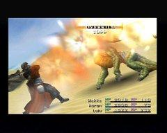 38888-final-fantasy-x-playstation-2-screenshot-auron-deals-a-deadly.jpg