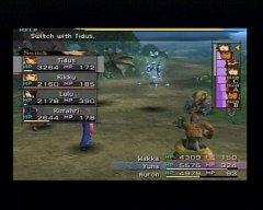 38893-final-fantasy-x-playstation-2-screenshot-ain-it-great-you-can.jpg