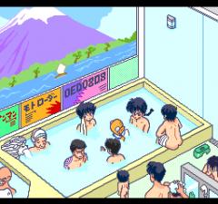 472803-ranma-1-2-dato-ganso-musabetsu-kakuto-ryu-turbografx-cd-screenshot.png