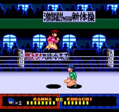 472810-ranma-1-2-dato-ganso-musabetsu-kakuto-ryu-turbografx-cd-screenshot.png