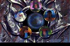 475733-shape-shifter-turbografx-cd-screenshot-the-five-rings-or-gems.png