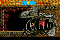 475747-shape-shifter-turbografx-cd-screenshot-skeleton-boss-all-you.png