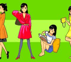 476282-yawara-turbografx-cd-screenshot-outfits.png